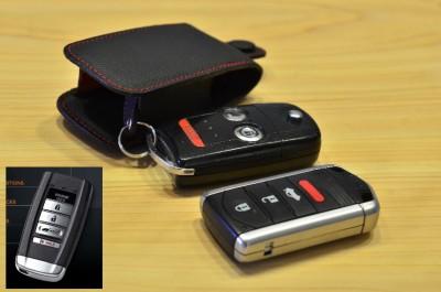 2014 Acura Mdx Fob Case | Autos Post