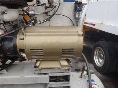 895418720_tp Ingersoll Wiring Rand Diagram Compressor Ssr Xf on