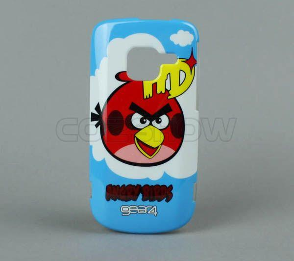 download angry birds game for nokia c3