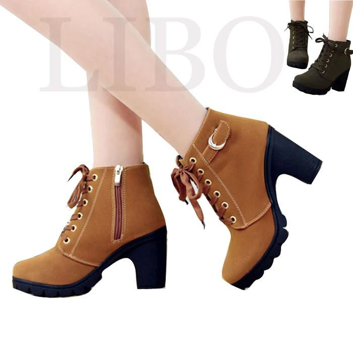 New 2015 New Arrive Women Shoes Without Zipper Fashion Woman Pu Leather