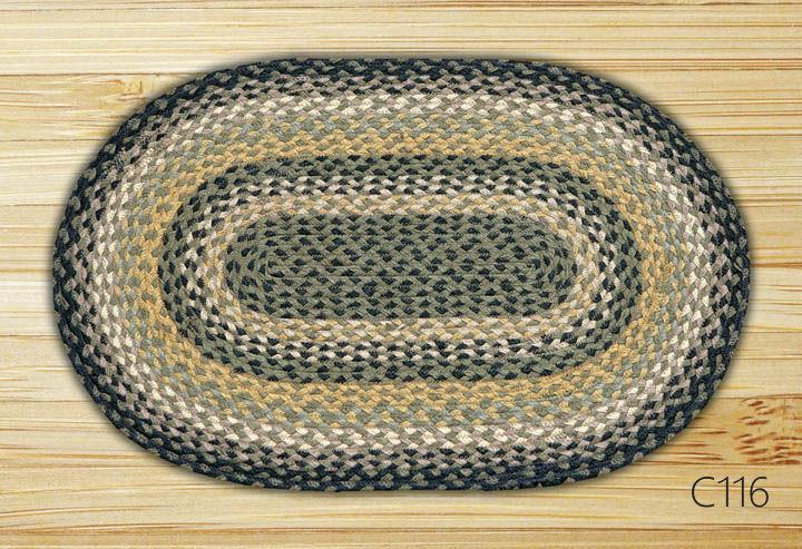 how to paint a rug diya