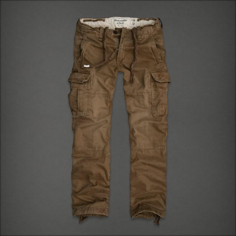 Nike cargo shorts men