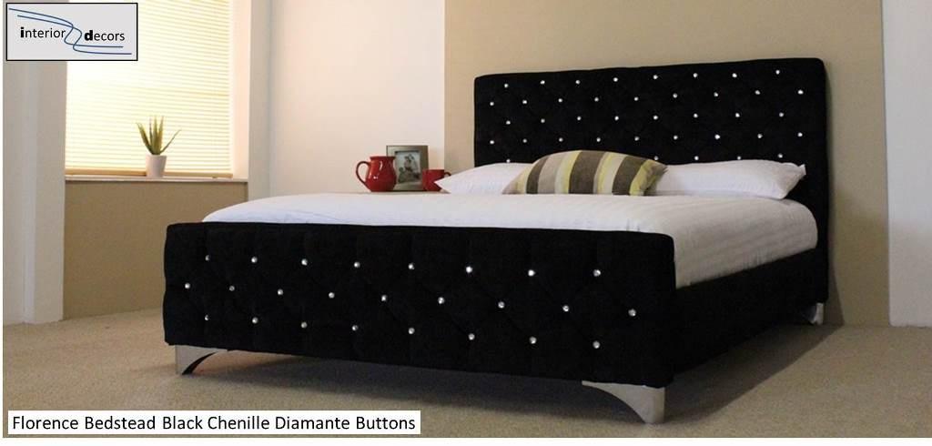 enlarge image - Ebay Bed Frames
