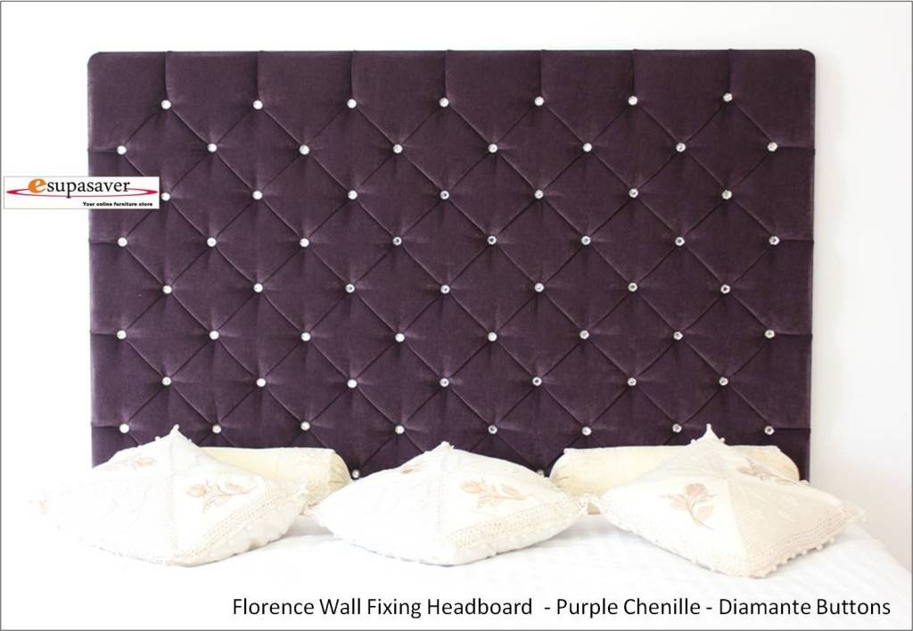 extra large wall mounted headboards american hwy