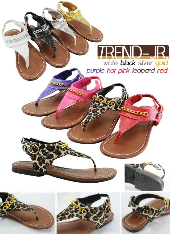 Cute Flats For Juniors 5 Reviews. Here gassws3m047.ga shows customers a fashion collection of current cute flats for gassws3m047.ga can find many great items.