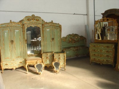 gothic bedroom furniture for sale bedroom furniture high resolution