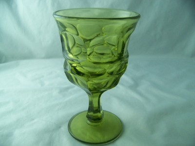 Fostoria Elegant Glassware Glass Pottery & Glass