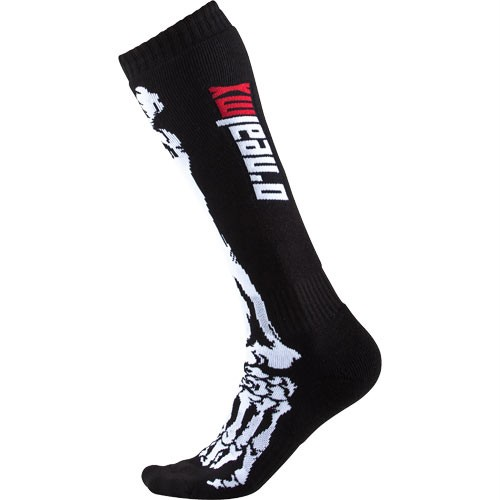 Oneal-Motor-Bike-Moto-Cross-Socks-Unreal-Styles-Colors-Mens-Womens
