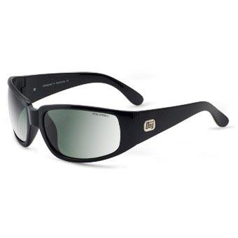 Dirty-Dog-Dr-Monk-Black-Polarised-Sunglasses-HALF-PRICE