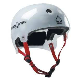 Pro-Tec-Bucky-Lasek-Skate-Helmet-Asst-Colors-Sizes-S-XL