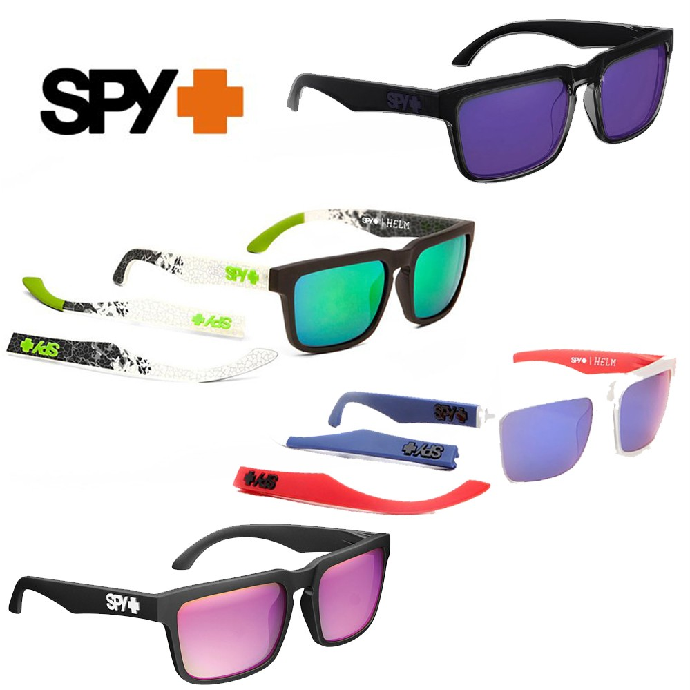Spy Sunglasses Online  spy helm sunglasses assorted models save 30 off retail ebay