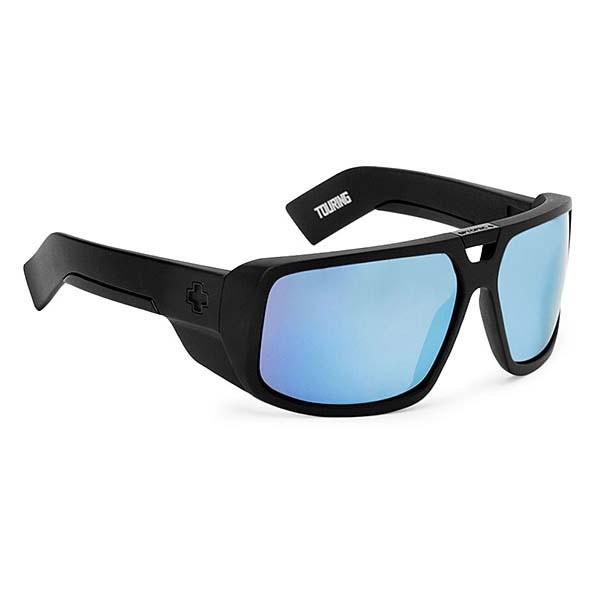 Spy Touring Sunglasses 5 Great Models including Ken Block ... New Spy Sunglasses Photos