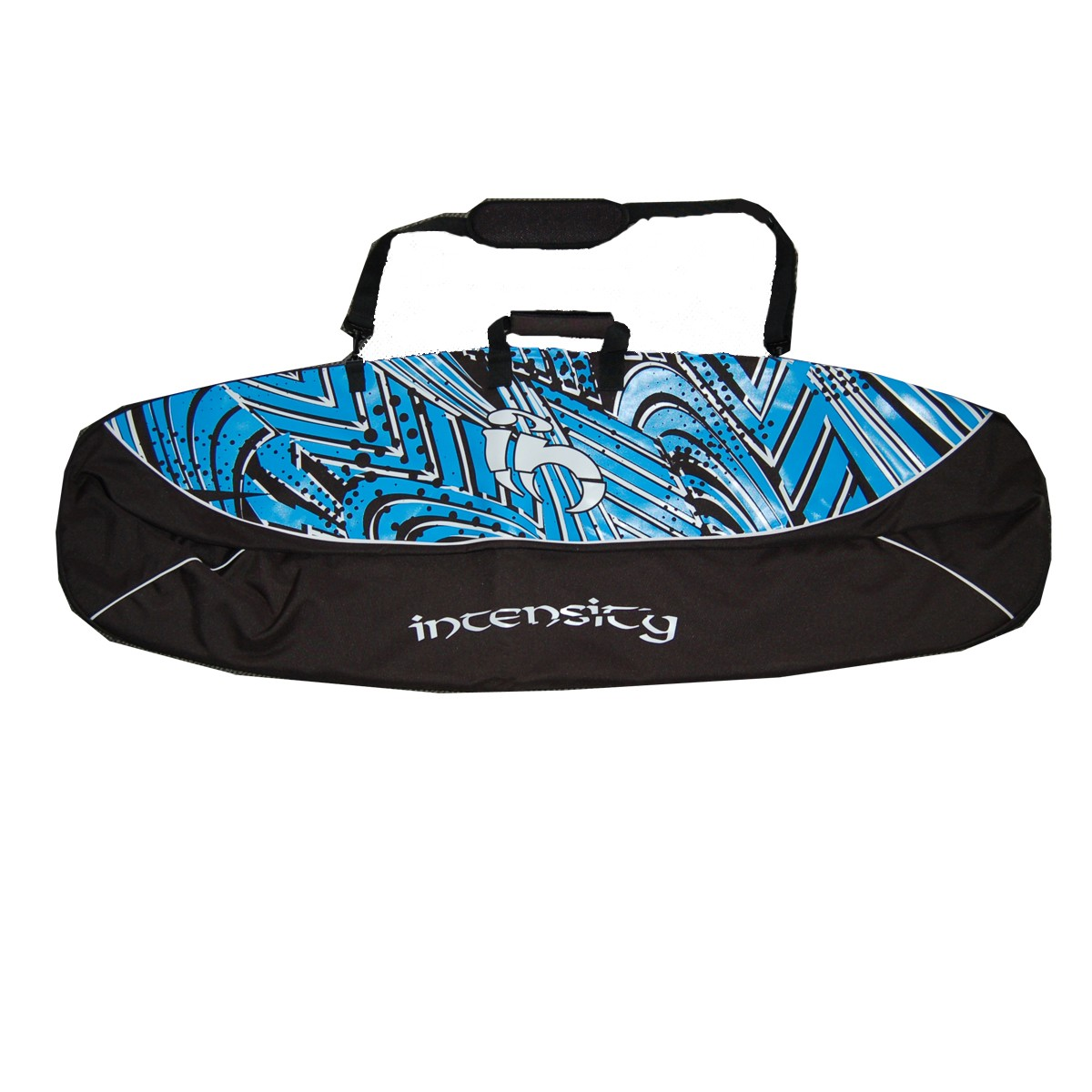 Intensity-Standard-Wakeboard-Bag-Cover-Blue-WAS-89