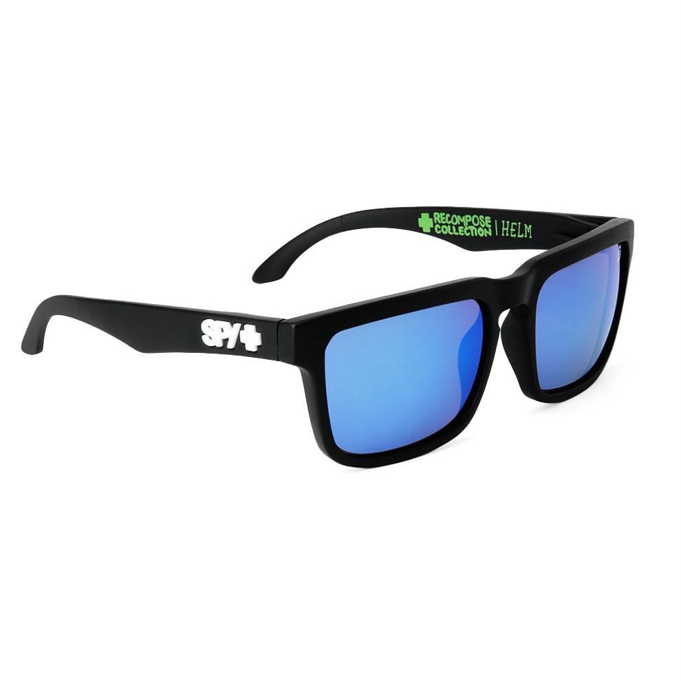 Spy Helm Sunglasses Cheap Louisiana Bucket Brigade
