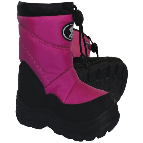 Puddle-Kids-Apres-Snow-Ski-Boots-Ass-Sizes-Asst-Colors