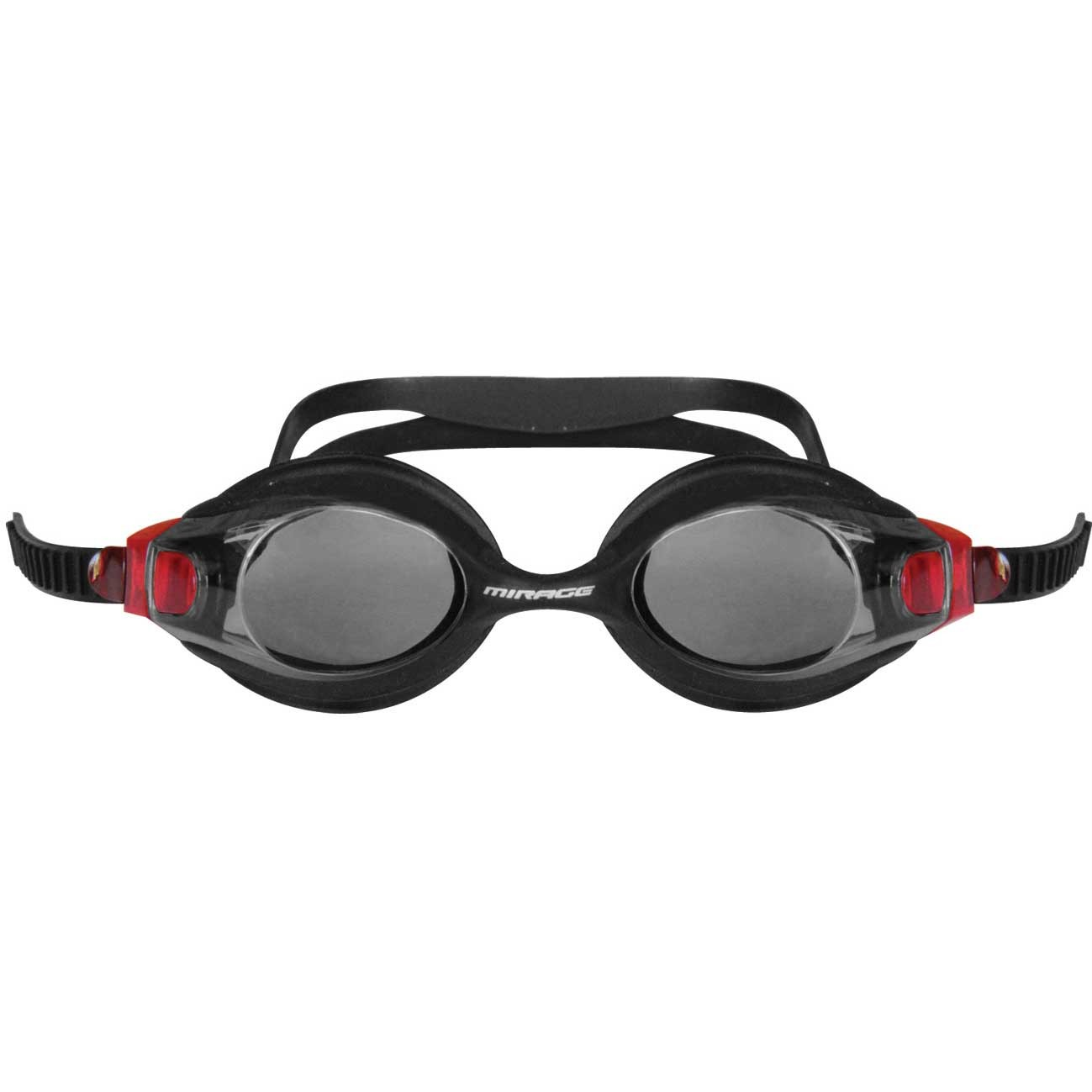 Mirage-Flow-Swimming-Goggles-with-Free-Silicone-Ear-Plugs