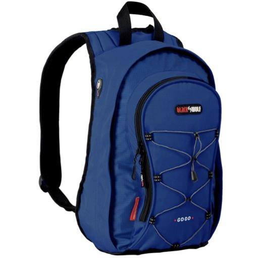 Black-Wolf-GoGo-Small-12LT-Back-Pack-Assorted-Colours