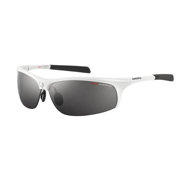 Carrera Pugno Sport Sunglasses Assorted Colours
