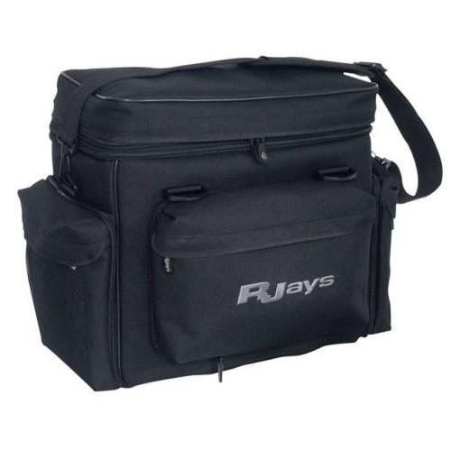 RJays-Expandable-Explorer-Motorcycle-Motorbike-Rack-Bag-RB100