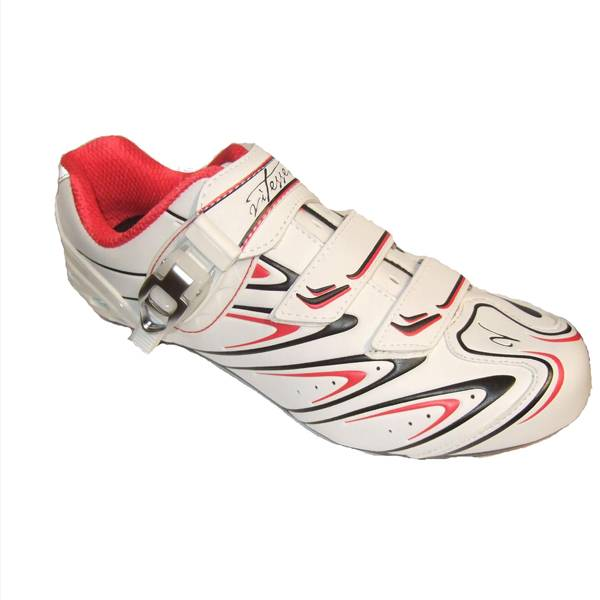 Vitesse-Corsa-Carbon-Road-Bike-Bicycle-Shoes-Size-38-46-BARGAIN-PRICE