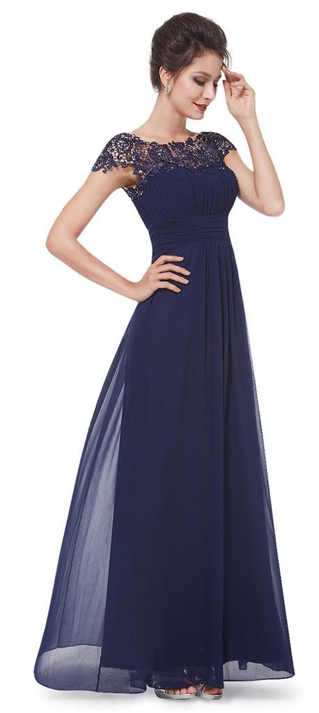 Prom Dresses Navy Blue Uk 121