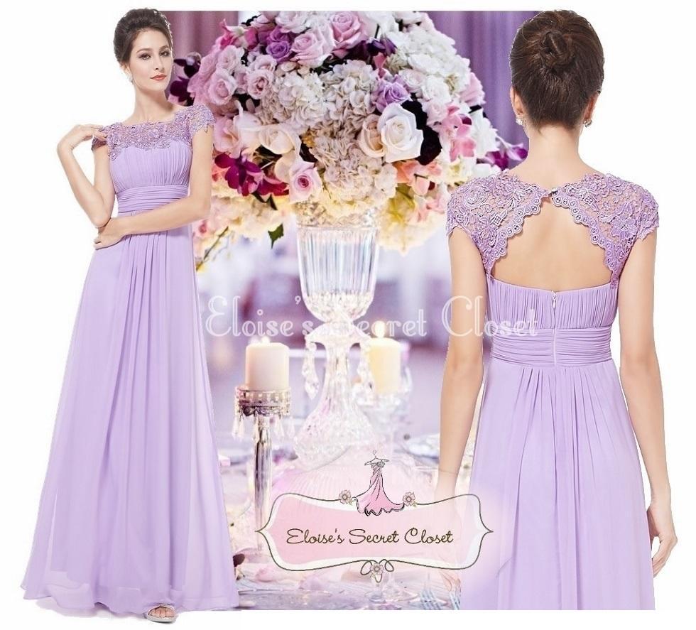 lilac wedding dress uk lilac wedding dress Lilac Wedding Dresses Uk