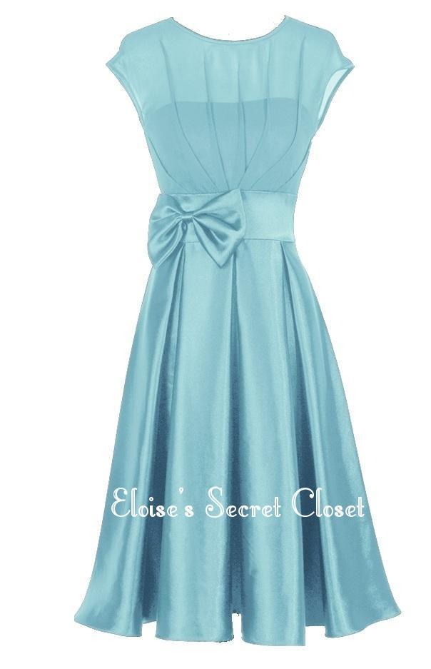 Vintage Inspired Evening Dresses Uk Formal Dresses