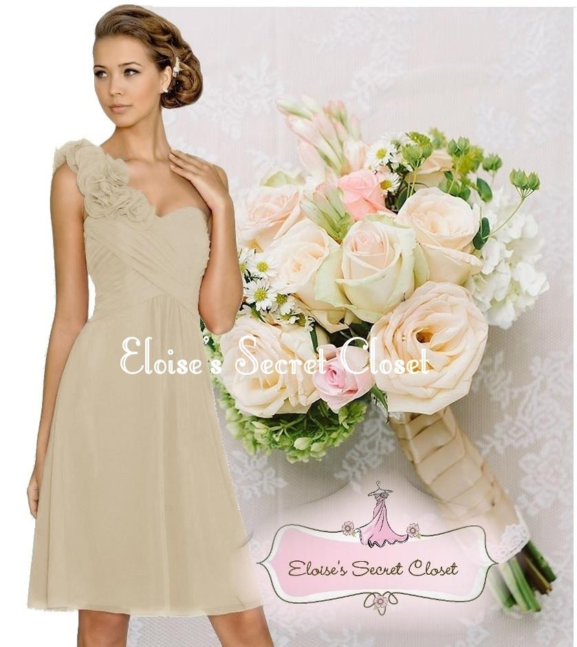 Taupe chiffon bridesmaid dresses images braidsmaid dress taupe chiffon bridesmaid dresses choice image braidsmaid dress taupe chiffon bridesmaid dresses image collections braidsmaid taupe ombrellifo Image collections