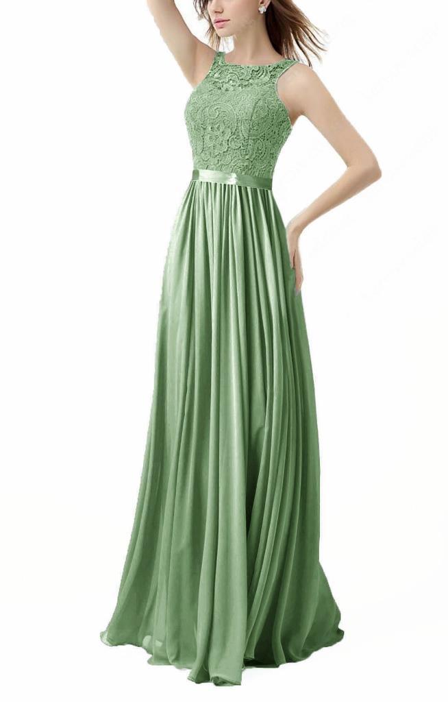 Sage Green Chiffon Bridesmaid Dresses Uk Bridesmaid Dresses
