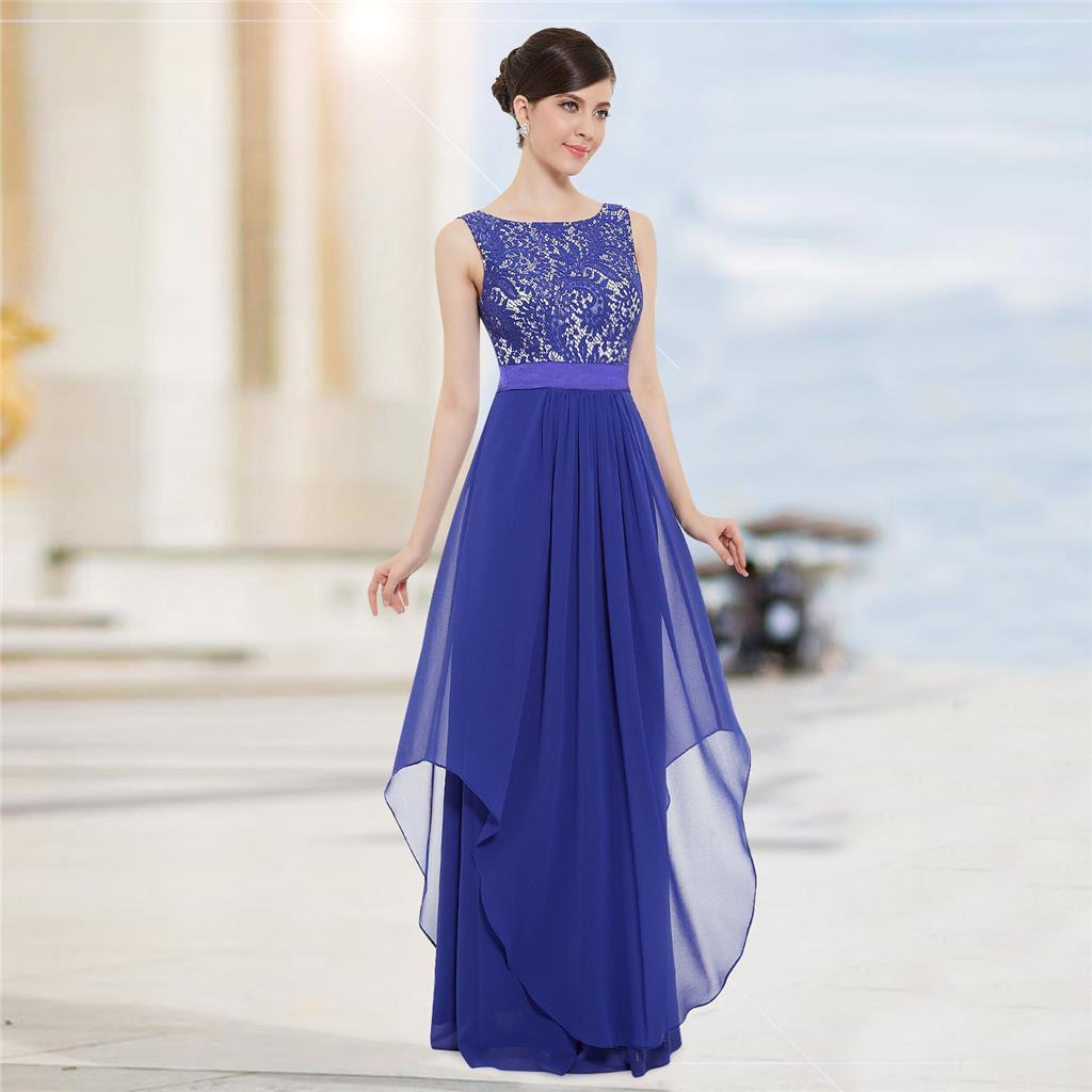 Blue Bridesmaid Dresses Ebay Uk Wedding Dresses In Redlands