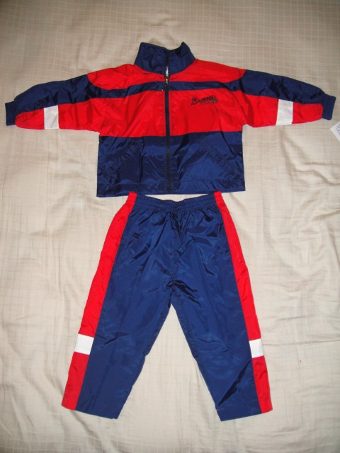 Find great deals on eBay for toddler baseball pants. Shop with confidence.