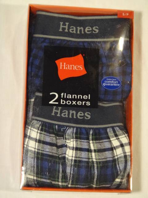 Shop for and buy mens flannel boxers online at Macy's. Find mens flannel boxers at Macy's.