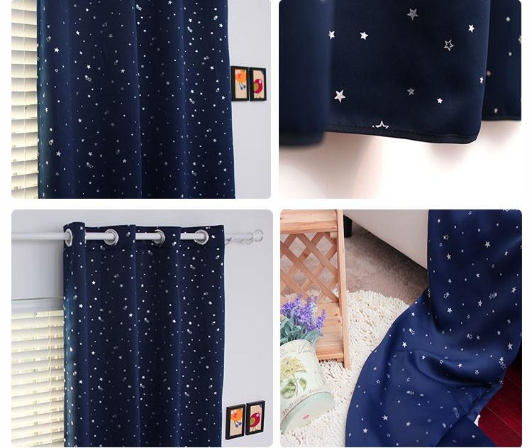 gardinen vorh nge bergardinen deko gardinen schal mit. Black Bedroom Furniture Sets. Home Design Ideas