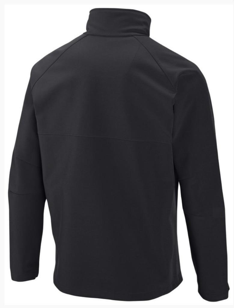 COLUMBIA Mens Heat Mode II Softshell Jacket BIG 1X 2X 3X ...