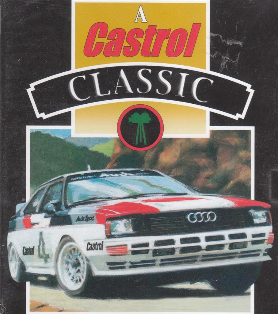 CASTROL-CLASSIC-A-PLACE-IN-THE-SUN-1983-TOUR-DE-CORSE-DVD