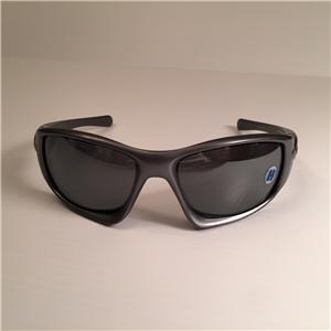 oakley sunglasses dealers  oakley ten sunglasses