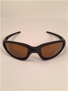 all black oakley sunglasses  oakley straight jacket