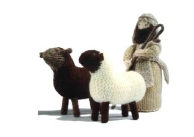 patterns nativity scene | eBay - Electronics, Cars, Fashion