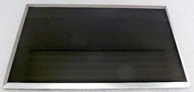 Dell Inspiron Mini 10 1010 1018 LCD Screen Glossy 10.1 WSVGA