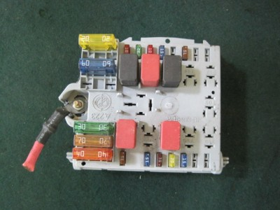 Watch as well I moreover Fiat Panda 2004 Fuse Box further I additionally Watch. on fuse box for fiat punto grande