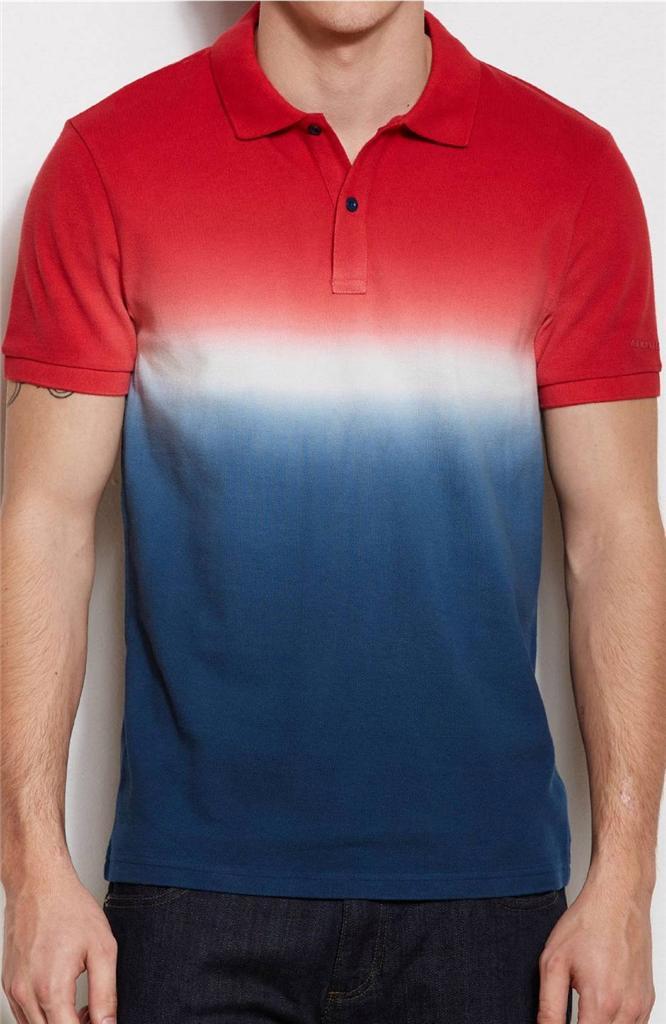 armanipolo shirts on sale