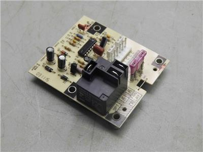 28 carrier bryant heat pump defrost control board for How to defrost windshield without heat
