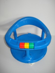 Safety 1st Baby Bath Ring Submited Images Pic2Fly