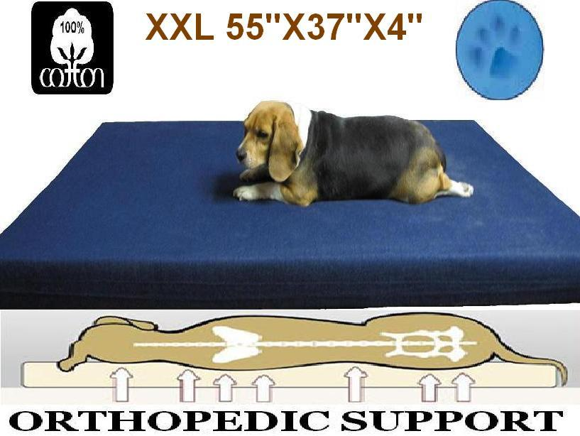great deals from dogbed4less ebay stores