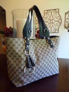coach tote bags outlet  affiliated with coach