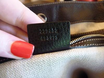fabric designer handbags  authenticdesigner