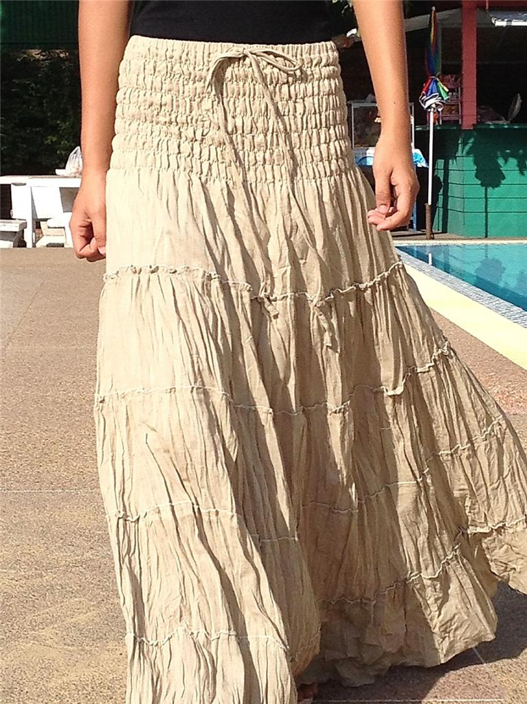 Tribe Nawaar Skirt Tucking Example 25 Yard Tribal Bellydance Skirt The Moulin Tuck Belly Dance Skirt Gypsy Skirt Flamenco Skirt ATS Skirt IT. Find this Pin and more on shimmy by debbra pearson. Tribe Nawaar- tops, skirts, pants and more.