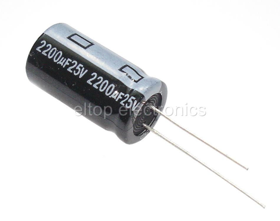 584 additionally How To Pick Audio Capacitors additionally Footprints For Smd Electrolytic Capacitors as well Why Are The Pins On The Official Arduino Motor Shield So Long in addition Simple 12v Ac To 12v Dc Rectifier. on electrolytic capacitor
