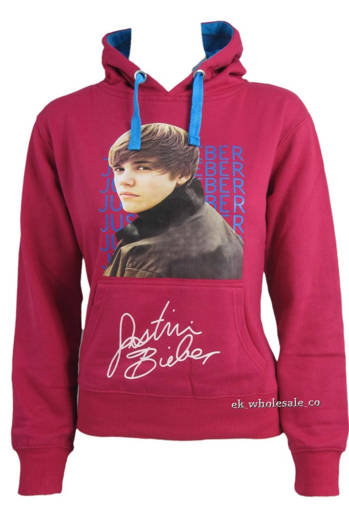 B16-NEW-WOMENS-GIRLS-JUSTIN-BIEBER-HOODIE-TOP-8-14