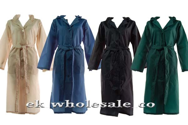 Womens Long Raincoat - Compare Prices, Reviews and Buy at Nextag